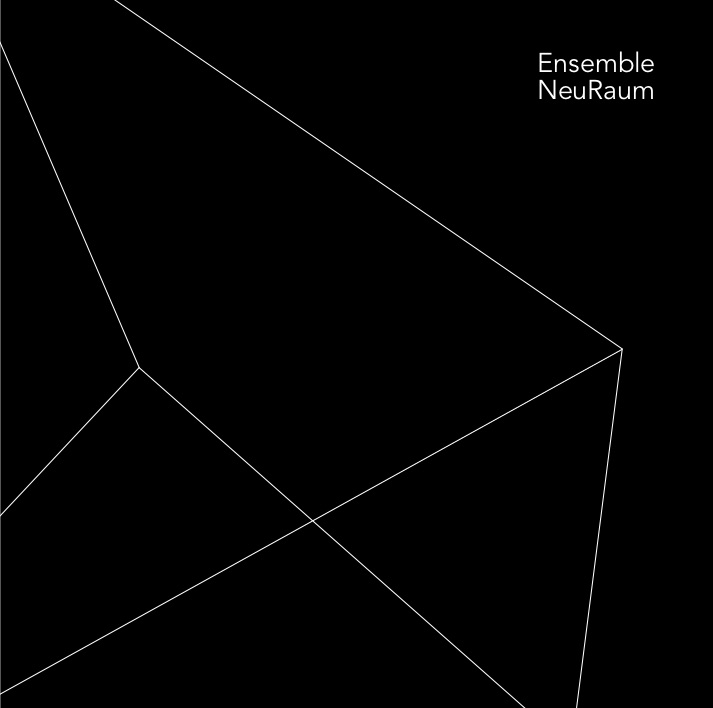 Ensemble NeuRaum